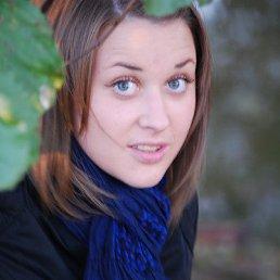 Анастасия, 32 года, Черноголовка