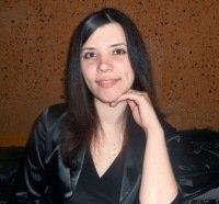 Лёля, 29 лет, Алатырь
