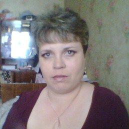 КСЕНЬЯ, 43 года, Димитров