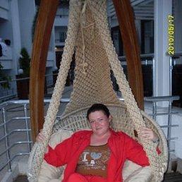 Ольга, 38 лет, Кинель