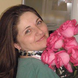 Эльвира, 46 лет, Сарманово