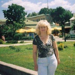 Тамара, 58 лет, Бердичев