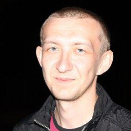 Максим, 33 года, Белицкое