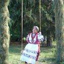 Фото Лидия, Бородянка, 50 лет - добавлено 18 июля 2013 в альбом «Мои фотографии»