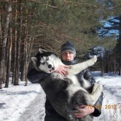 Иван, 24 года, Протвино