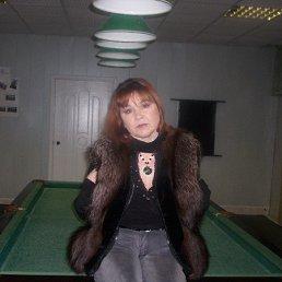 )Фарида, 55 лет, Мензелинск