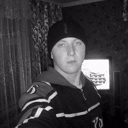 Женя, 29 лет, Рогозов