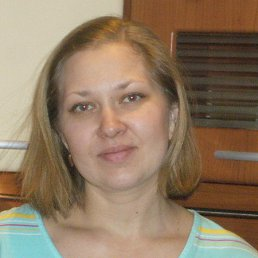 Марина, 46 лет, Уруссу