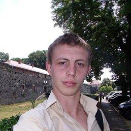 Dyusi, 30 лет, Берегово