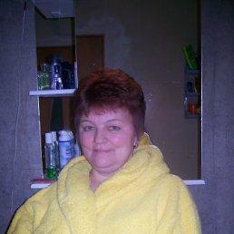 Наталья, 56 лет, Вербилки