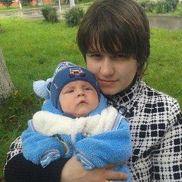 Татьяна, 29 лет, Сланцы