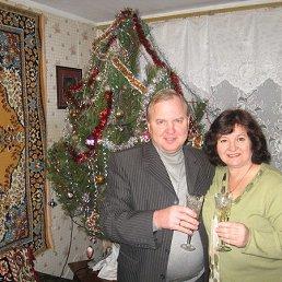 Константин Буганов, 57 лет, Цюрупинск