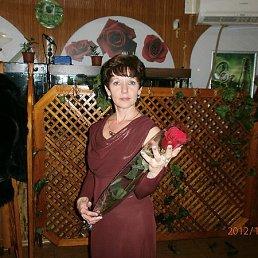 ЕЛЕНА, 52 года, Цюрупинск