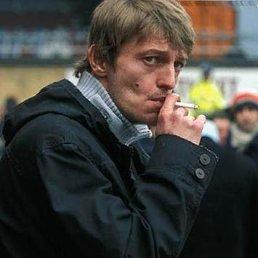 Иван, 30 лет, Большое Игнатово