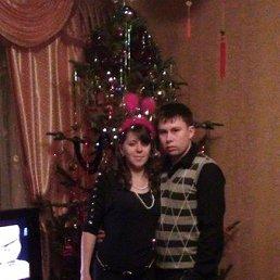 Алекс, 28 лет, Ванино