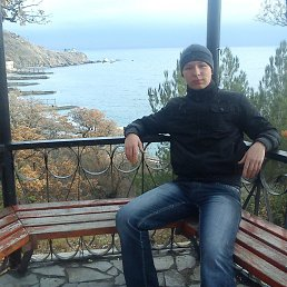 Иван, 24 года, Петровское
