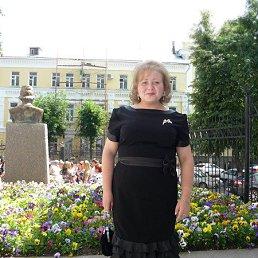 Ирина, 34 года, Орел