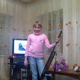 Лизок, 21 год, Розовка