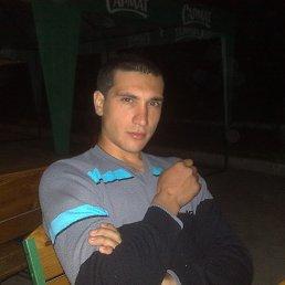 Расим, 27 лет, Дружковка