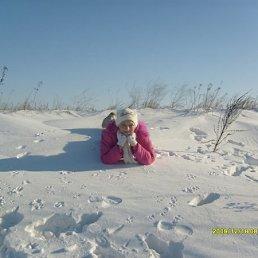 Таня, 22 года, Суровикино