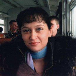 Светлана, 38 лет, Челябинск