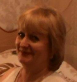 Наталья, 59 лет, Иркутск