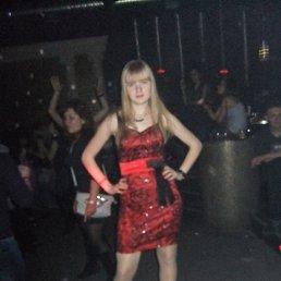Фото Настюха, Спирово, 27 лет - добавлено 22 декабря 2012