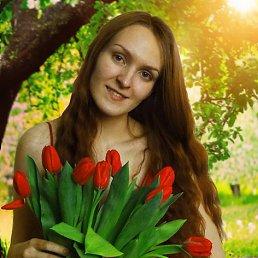 Мария, 31 год, Нарва - фото 2