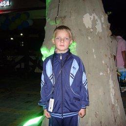 Тёма, 20 лет, Глушково
