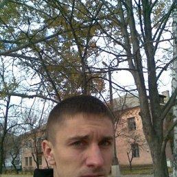 Вадим, 33 года, Ватутино