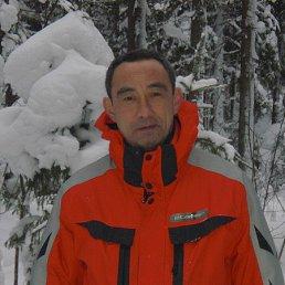 Батыр, 57 лет, Каменногорск