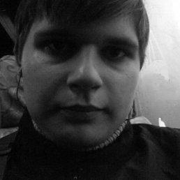 Роман, 23 года, Краснознаменск