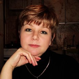 Татьяна, 47 лет, Улан-Удэ