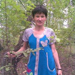 Фото Адарченко Лариса, Алматы, 52 года - добавлено 4 февраля 2013