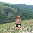 Фото Александра, Краснодар, 52 года - добавлено 16 мая 2013