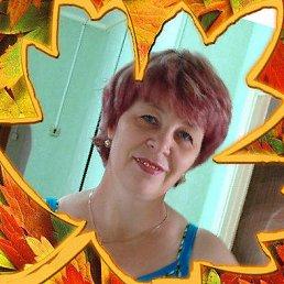 Нина, 55 лет, Болгар