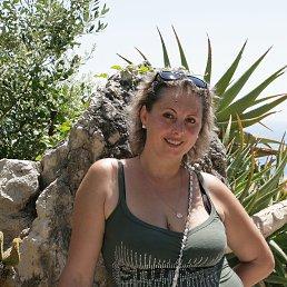 Натали, 47 лет, Крестцы