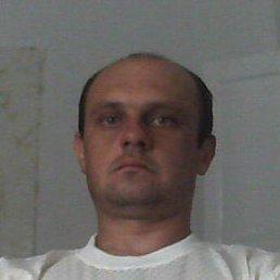 Олег, 38 лет, Орехов