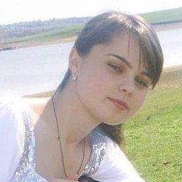 Iana, 27 лет, Рышканы