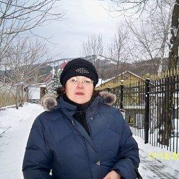 Лариса, 61 год, Бородино