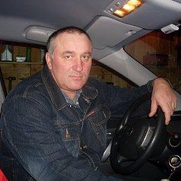 Пётр, 53 года, Иваново