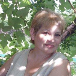 Татьяна, 64 года, Орджоникидзе