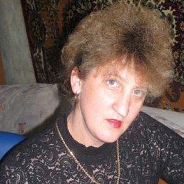 Наталья, 47 лет, Наровля
