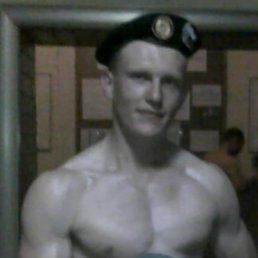 Жека, 29 лет, Казатин