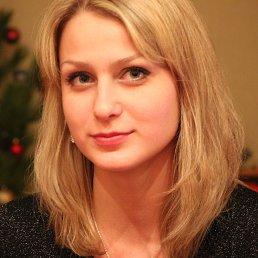 Фото Ангелина, Набережные Челны, 34 года - добавлено 28 июня 2013
