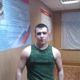 Миша, 27 лет, Одинцово-10