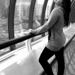 Науменко Татьяна, Москва, 32 года
