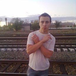Анатолий, 27 лет, Обливская