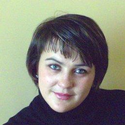 САША, 41 год, Иркутск
