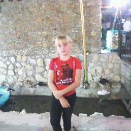 Анютка, 20 лет, Бабаево